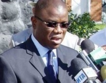 Abdoulaye Baldé décortique le discours de nouvel an de Macky Sall