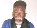 Cérémonie Officielle Grand Magal Touba 2013: Discours De Serigne Sidy Moukhtar Mbacké par son porte parole