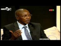 Discours à la Nation du Président de la République: Des experts décryptent le Message de Macky Sall  [RTS1]