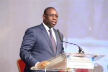 Réponse  au message du Président de la République Par Amadou Gueye/Nouvelle République