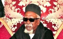 Le Khalife des Mourides conseille aux chômeurs de se tourner vers l'agriculture et de n'attendre l'assistance de personne