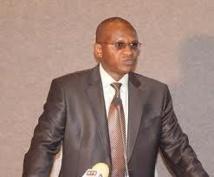 Lat Diop dément Youssou Diallo