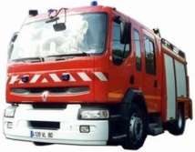 Magal Touba : les sapeurs-pompiers dressent un bilan global des accidents.