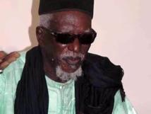 """""""Le khalife verra à ses côtés le gouvernement pour l'assister"""" selon Cissé Lô"""