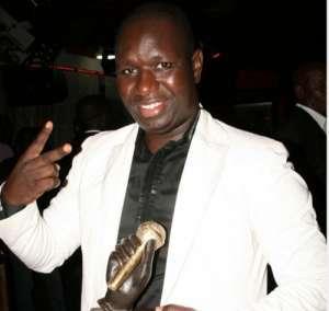 Salam Diallo accusé d'escroquerie à hauteur de 500 mille FCfa par le promoteur Abibou Diarra