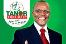 Poste de Secrétariat général de la présidence: Ousmane Tanor Dieng et Jean Paul Dias se présentent