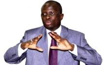 Réponse de Modou Diagne Fada au khalife général des mourides sur l'arrêt des polémiques politiques au Sénégal