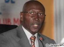 """Khoureychi Thiam: """"Le Président Wade m'avait adressé une lettre pour m'autoriser de délivrer des licences de pêches"""""""