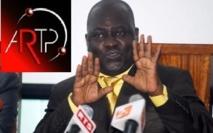 ARTP: Pas de liberté provisoire pour Ndongo Diaw, pas maintenant