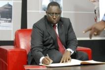 Décret présidentiel: Macky Sall plafonne les salaires des directeurs d'agences de l'Etat