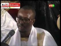 "[VIDEO] Le ""NDIGAAL"" de Serigne Sidy Moukhtar - Talibé 500 FCFA"