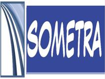 SOMETRA: Les travailleurs  dénoncent des licenciements abusifs