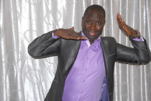 Accusé pour escroquerie Salam Diallo répond à Habib Diarra