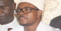 Serigne Bass Abdou Khadre invite les télévisions à revoir leurs programmes