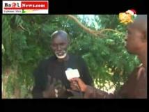 [Vidéo] Sur les traces des premiers compagnons de Cheikh Amadou Bamba