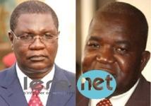 Oumar Sarr et Ousmane Ngom ciblés dans trois affaires