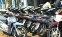Interdit de Magal : les conducteurs de vélos-taxis du Saloum haussent le ton