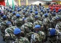 Concours des sous-officiers de la gendarmerie: 19 candidats pris avec de faux diplômes