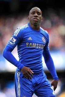 Chelsea: Ba a signé [REGARDEZ!]