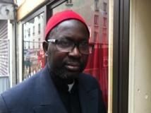 Monsieur Mamadou Dème ou l'imposture et le chantage comme programme politique