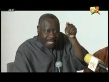 Licenciement à la 2STV: Des journalistes comptent trainer El Hadji Ndiaye en justice