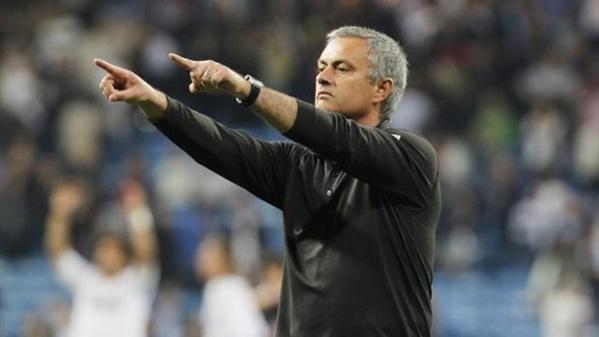 Real Madrid: Mourinho va-t-il oser ?