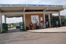 Une dette de 318 millions, un personnel pléthorique: L'hôpital régional de Diourbel plongé dans un coma profond