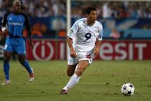Sylvain Ndiaye se confie: « Mes genoux se gonflaient et se dégonflaient une fois en équipe Nationale »