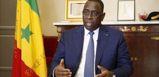 Conseil des ministres : Macky Sall annonce un remaniement imminent, plusieurs départs au menu