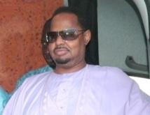 Ahmed Khalifa Niasse propose des solutions aux problèmes de l'eau à Touba