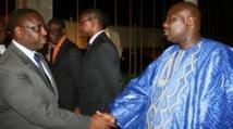 Farba Ngom le nouveau courtier préferé de Macky