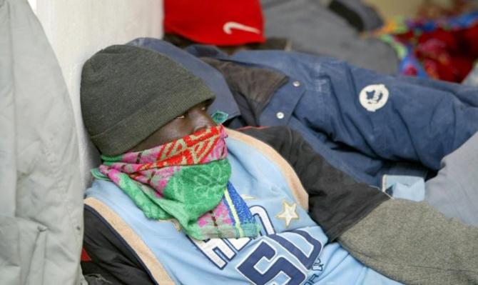 Émigration clandestine: Encore six corps repêchés au large de Dakar