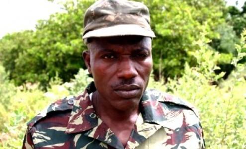 César Atoute Badiate refuse de recevoir les émissaires de Macky