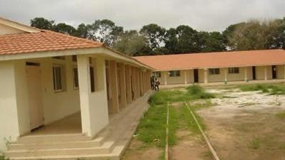 Ziguinchor: les nouveaux bacheliers perturbent le fonctionnement des cours dans les écoles