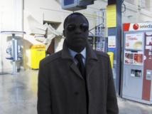 Réponse à Lamine Diakhaté du Parti socialiste de Marseille: non les consulats du Sénégal en France  ne sont pas les maillons faibles