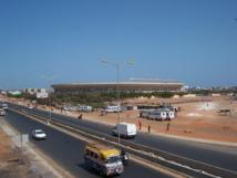 Déguerpis des alentours du stade Léopold Sédar Senghor, les mécaniciens menacent de s'immoler
