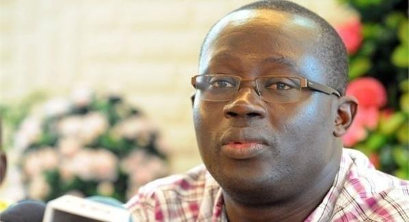 Le successeur de Joseph Koto connu aujourd'hui