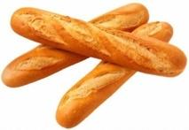 Les boulangers roulent tout le monde dans la farine