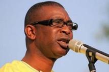 """Youssou Ndour veut """"arrêter"""" le Rallye Paris-Dakar"""