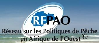 Le Repao trouve 250 millions pour appuyer les femmes dans la pêche
