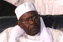 """Abdoul Aziz Sy « Al Amine » : """"C'est l'indiscipline qui est à la base de ces accidents"""""""