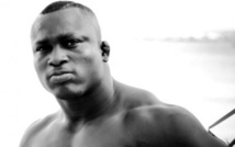 Modou Lô: « Je ne vais pas faire une année blanche, je vais lutter… »