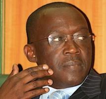 Décès de Ousmane Masseck Ndiaye, ancien Président du Conseil économique et social (Portrait du défunt)