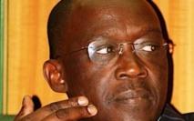 C'est Oumane Masseck Ndiaye qui est allé demander la main de Marième Faye, selon Cheikh Kouressy Bâ