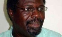 """Ibrahima Sène: """"Les Sénégalais vivent ce que le règne Wade nous a légué"""""""