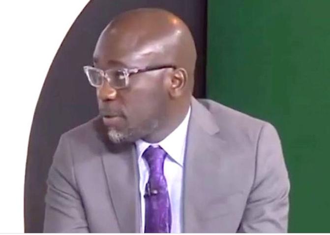 Statut de chef l'opposition: Ousmane Sonko désigné par Cheikh Yérim Seck désigné