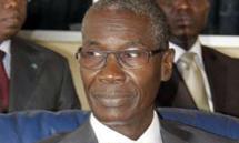Réunion préparatoire du Gamou: Médina Baye crache sur les 3 camions de l'Onas