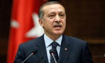 Ankara envisage la suppression de tous les visas d'entrée pour les Sénégalais (PM)