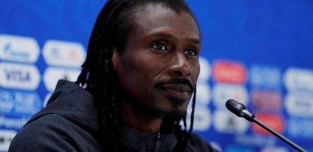 Sénégal vs Guinée-Bissau: Première pour Moustapha Name (Paris Fc) et Franck Kanouté (Cercle Bruges), retour de Sadio Mané