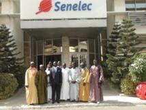Suite à une médiation de l'Ascosen, SENELEC décide de retirer sa plainte contre les habitants de Foundioune